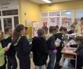 """Втори референдум в 125 СУ """"Боян Пенев"""": Учениците ще разполагат с обособени зони за отдих и дискусии"""