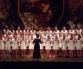 Автентични и модерни фолклорни изпълнения откриват Българското председателство в София
