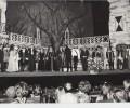 Проф. Светозар Донев чества 85- годишен юбилей с концерт и представяне на биографична книга