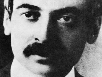 Честваме 140 г. от рождението на Яворов