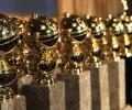"""Връчват """"Златен глобус"""" на 8 януари"""