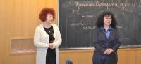 Кандидат-студенти пишат за Далчев