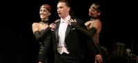 """Богомил Спиров празнува 50 г. с """"Една нощ във Венеция"""" в Музикалния театър"""