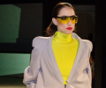 """Първият международен конкурс за модни дизайнери """"IDEAMODA"""""""