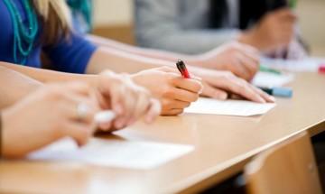 Резултатите от НВО по БЕЛ и по математика са публикувани