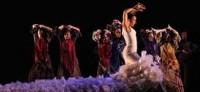 Балетният конкурс във Варна събра участници от 34 страни