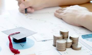 Студентските кредити са все по-слабо търсени