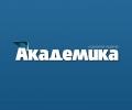 Presentation of Akademika BG