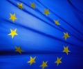 EU needs more modern and more competitive universities