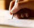 Тест и отговори от НВО на учениците след 7-и клас