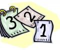Нови дати за матурите в Перник – 28.05 и 29.05