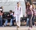 Празничното честване на Международния ден на младежта ще е на 12 август
