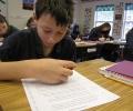 Само 15 минути за седмокласниците да прочетат преразказа на изпита