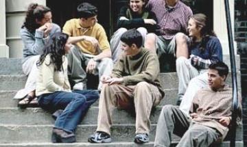 Кандидат-студентите във Великобритания са станали много по-придирчиви