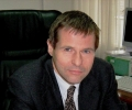 The Belgian embassador:  Our interest in Bulgaria is not at all new