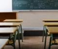 11 училища няма да отворят врати тази есен