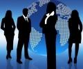 НСИ: Над 70 000 са безработните младежи у нас