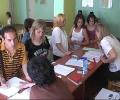 Започна подаването на документи за гимназиите