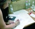 В Добрич приемат документи за студенти в 25 ВУЗ-а