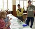 В София приемат извънредно днес документи за гимназиите