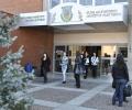 ВТУ почна прием на документи за кандидат-студенти