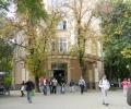 Нито една шестица от 2185 кандидати с БЕЛ в Пловдивския университет