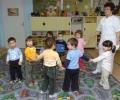 Няма да има матури в детските градини