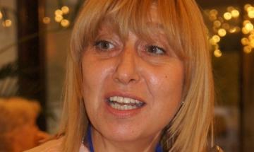 Коя е Анелия Клисарова – новият министър на образованието