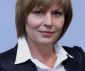 Мариана Георгиева ще осмисля свободното време на младежите