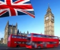 Висшето образование във Великобритания