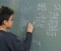 28% от зрелостниците с отлични знания по математика
