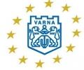 """""""Бъди грамотен"""" гостува във Варна на 8 юни"""