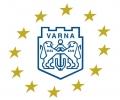 """Варна чества """"100 години Синатра"""" с Васил Петров"""