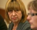 Клисарова: Няма да има чистка в МОН