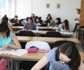 77 са участвали в литературния конкурс за средношколци на НБУ