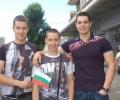 Момчета от Стара Загора върнаха портмоне с над 4500 евро