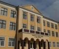 Преустановени са учебните занятия във Варна и Добрич