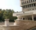 Над 200 кандидати за дипломати на интервю във Външно
