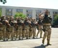 Българската армия обяви 370 свободни места