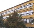 Изцяло обновена е транспортната гимназия в Плевен