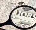 България – 9-а в ЕС по младежка безработица