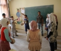 УНИЦЕФ: Няма училища за 40% от децата в Сирия