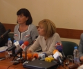 Анелия Клисарова: Има недостиг на учители по английски език в малките населени места