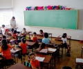 """Близо 60 000 ученици решаваха теста по """"Човек и общество"""""""