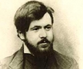 127 г. от рождението на Димчо Дебелянов