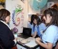 Младежи показват атрактивни бизнес идеи в Международен панаир Пловдив