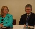 Комисар Андор: Нужно е ново качество на образованието, което да отговаря на пазара на труда