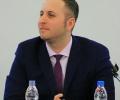 Калоян Дамянов: Ресурсните учители са мултифункционални, нужен им е нов профил