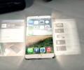 Уникалните холограмни възможности на iPhone очароваха потребителите