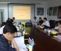 Scholarship program from Beihang University